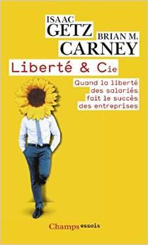 Liberté&Cie