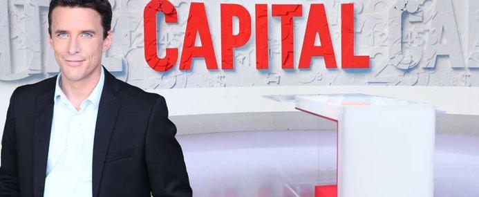 Temps de travail, salaires, hiérarchie : faut-il tout casser ? Capital – M6 du 15/11/15
