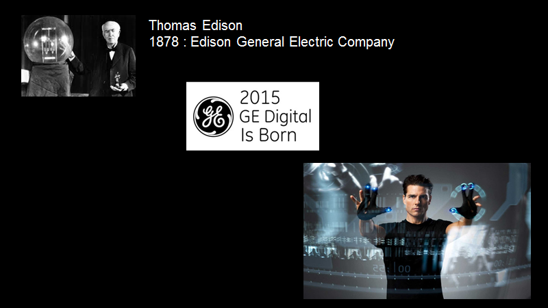 ge-digital-2