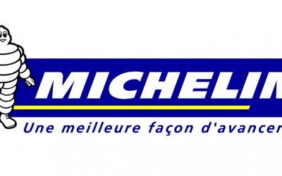 Michelin réinvente son management et brise ses chaînes – Entreprise Libérée