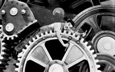 La méthode «lean», le retour du pire du travail à la chaîne ? Les 7 idées reçues sur le Lean Management #1