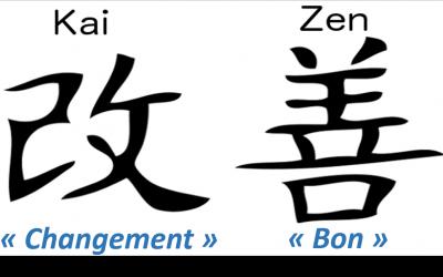 Les 7 idées reçues sur le Lean Management, suite et fin… #3