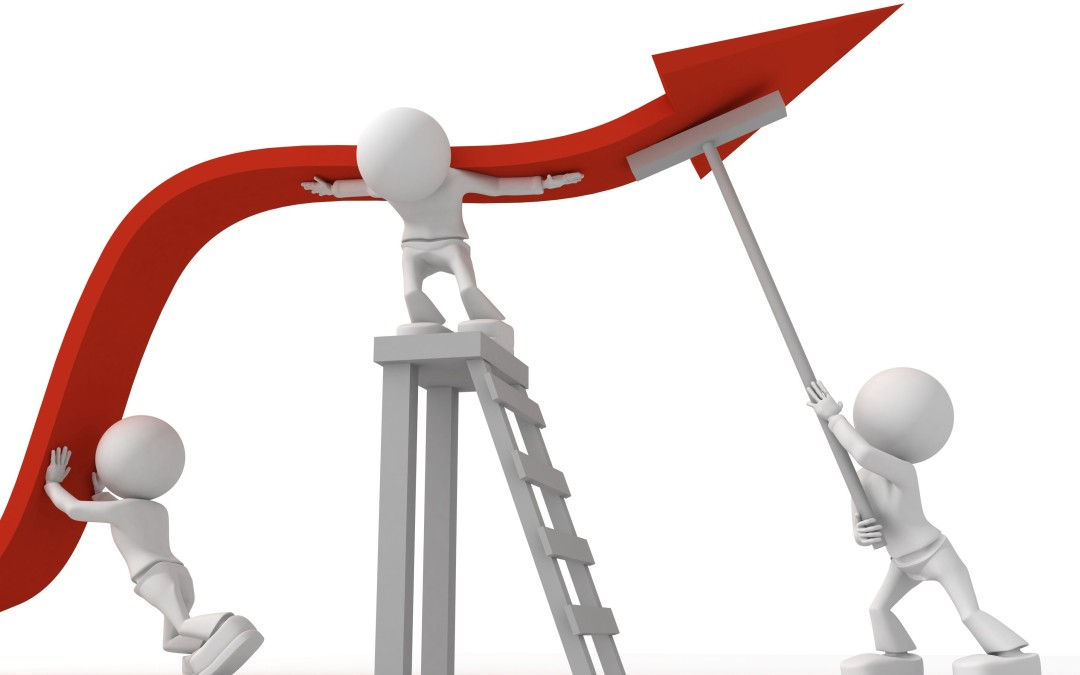 L'Entreprise Libérée : le meilleur moyen pour optimiser la croissance des entreprises ?