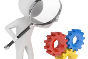 Dans quel mode de fonctionnement est votre organisation ?